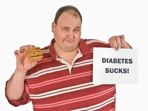 Health and diabetes