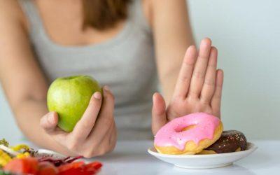 Alernative food
